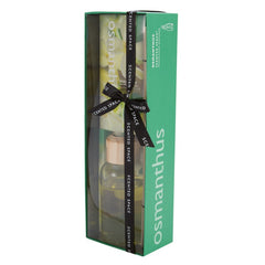 Scented Space Fragrance Diffuser Osmanthus
