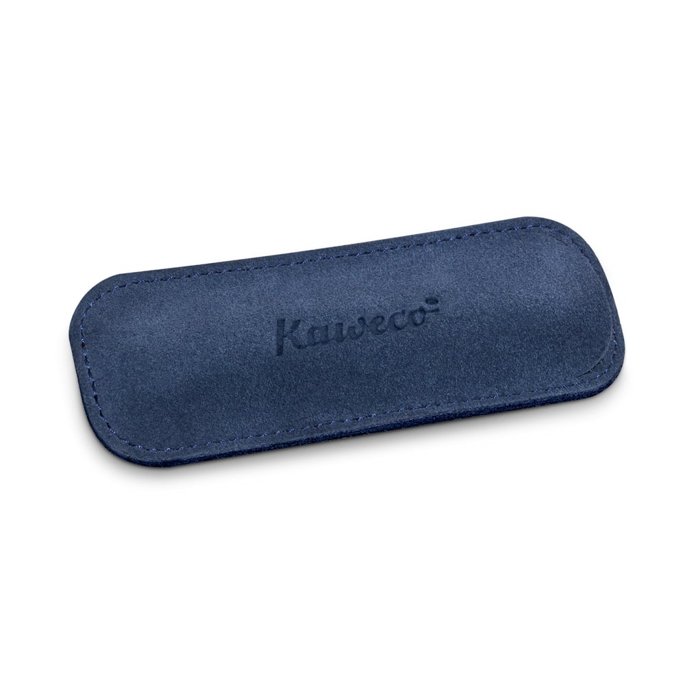 Kaweco Eco Velour Pouch for Sport Pen