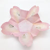 D'Won 3D Pop-up Card - Cherry Blossom (Fold) Light Pink