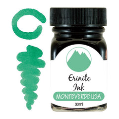 Monteverde 30ml Ink Bottle Erinite