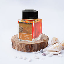 Load image into Gallery viewer, 3 Oysters I.COLOR.U 38ml Ink Bottle Hwangto - Cityluxe