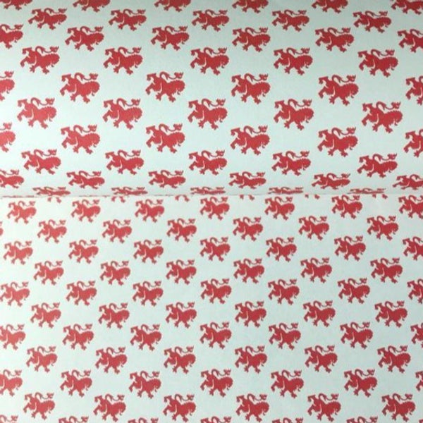 Rossi Cartavarese Decorative Paper