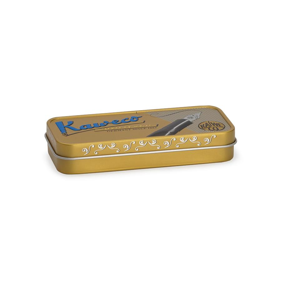 Kaweco SKETCH UP Clutch Pencil Classic Gold