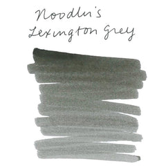 Noodler's Ink 90ml Ink Bottle Lexington Gray (Bulletproof)