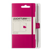 Leuchtturm1917 Pen Loop Berry