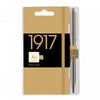 Leuchtturm1917 Metallic Edition Pen Loop Gold