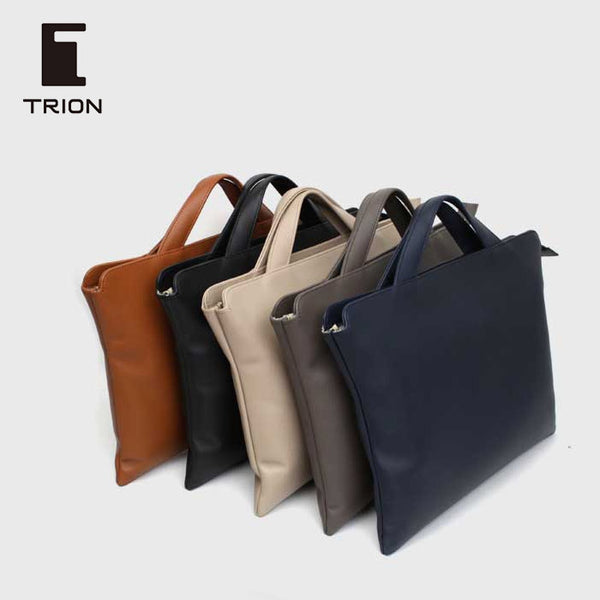Trion AA115 Leather Bag