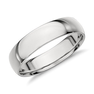 Harrow Ring