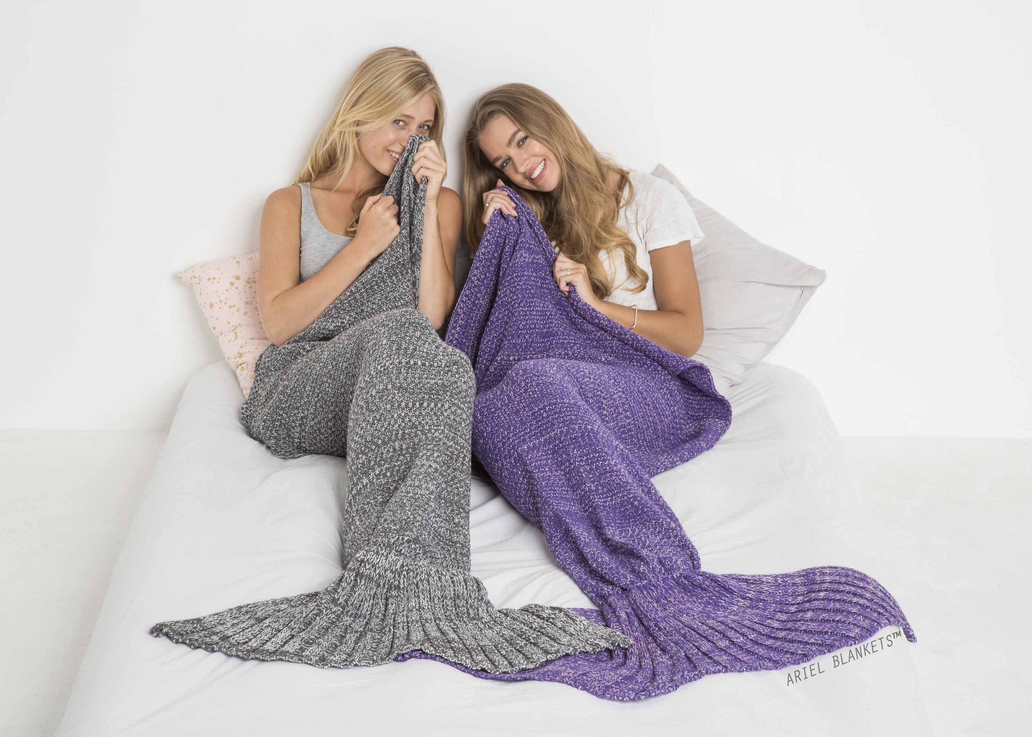 blankets for teenagers and adults