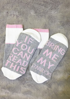 cute socks for women