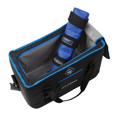 LeMieux ProIce Cooling Bag