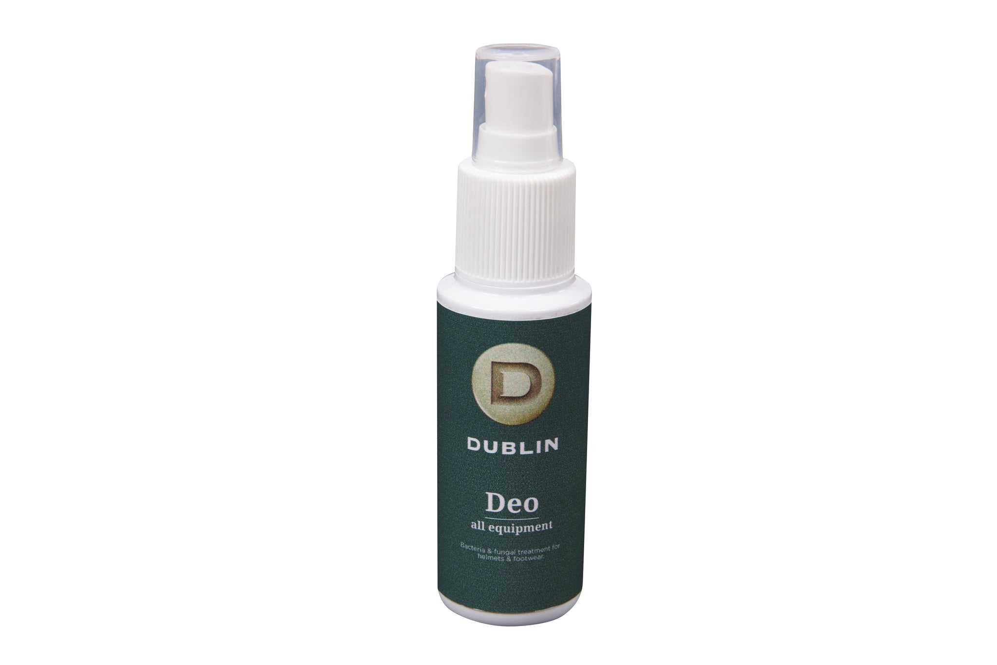 Dublin Deo Spray 75ml