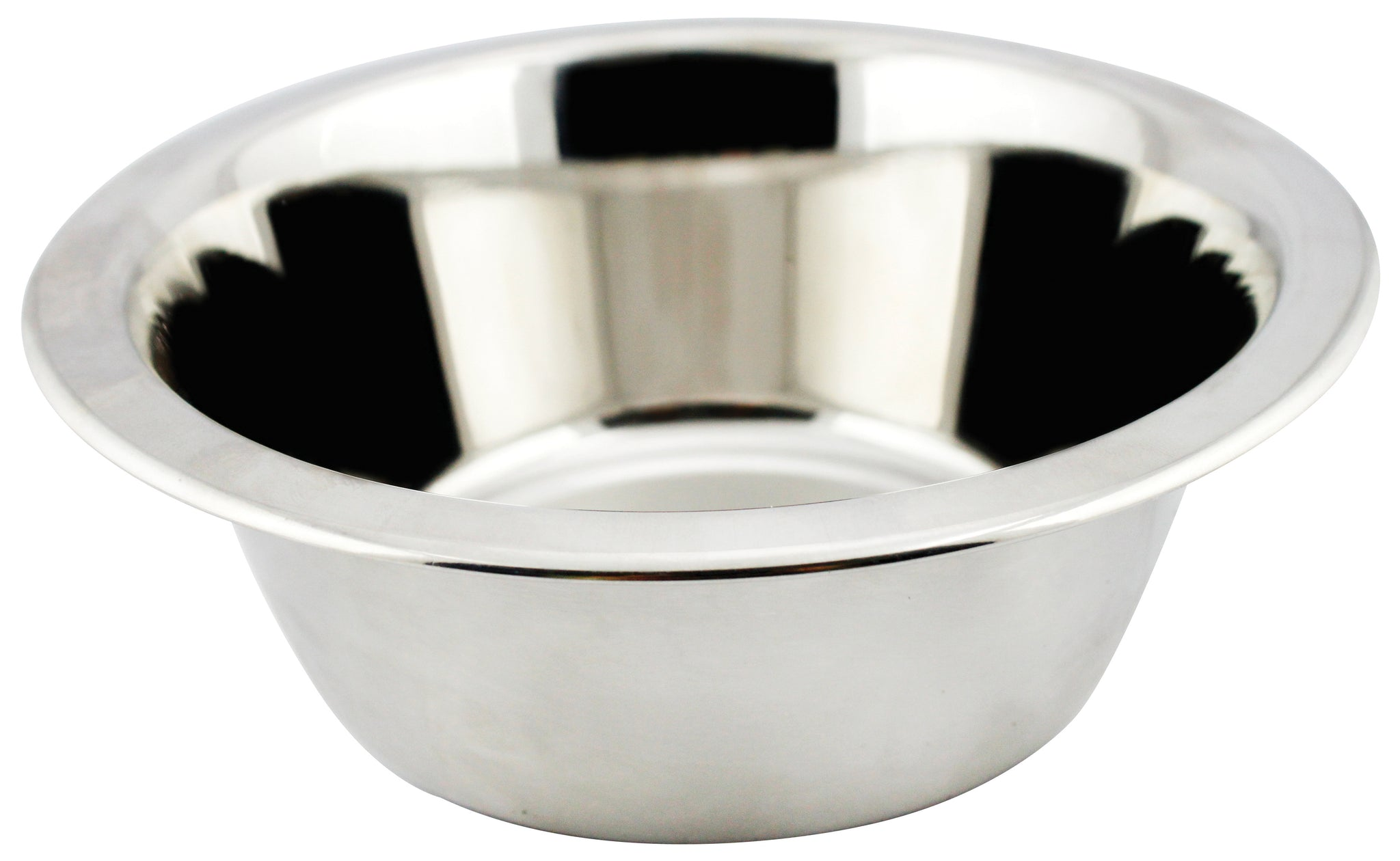 Weatherbeeta Dog Bowl