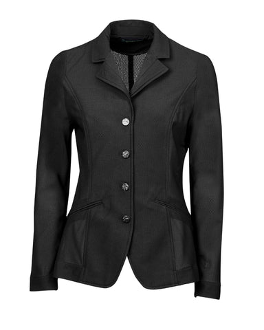 Dublin Hanna Mesh Tailored Jacket II