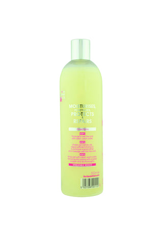 HyShine Magic Miracle Shampoo
