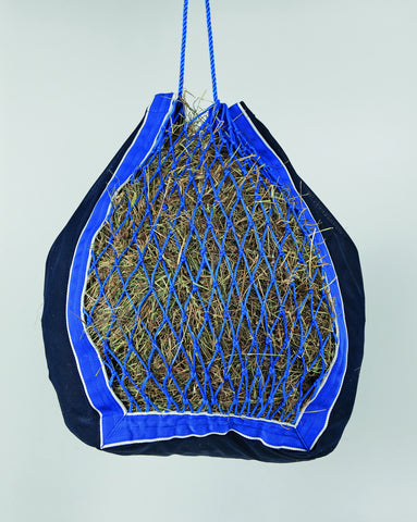 All-Mesh Hay Bag
