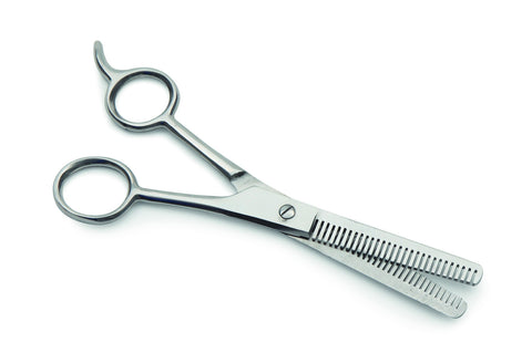 Shires Mane Thinning Scissors