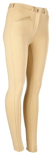 Legacy Ladies Plain Jodhpurs