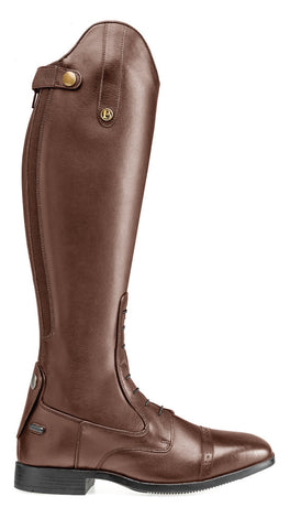 Brogini Capitoli Laced Front Boot