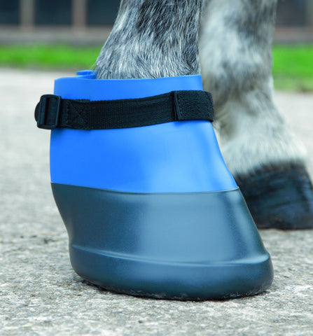 Arma Poultice Boot