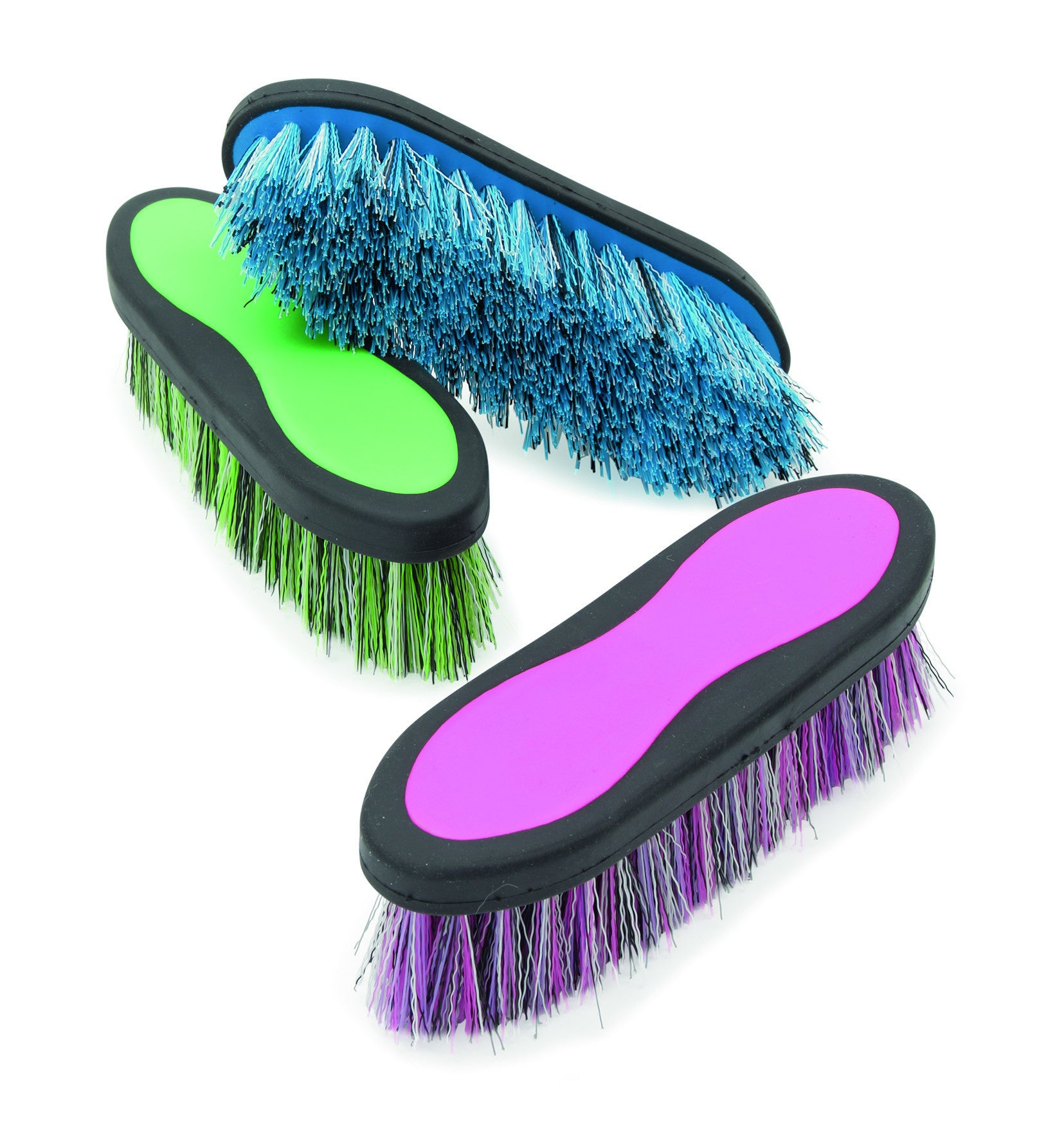 Ezi-Groom Dandy Brush