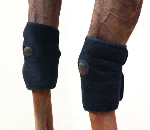 Hot/Cold Joint Relief Boots