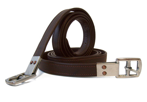 Stirrup Leather Ultra Strong