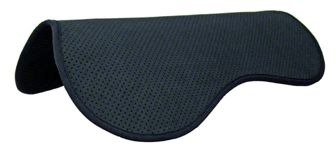 Shires Ultra No Slip Contour Pad