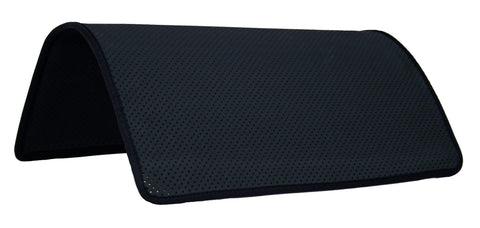 Shires Ultra No Slip Square Pad