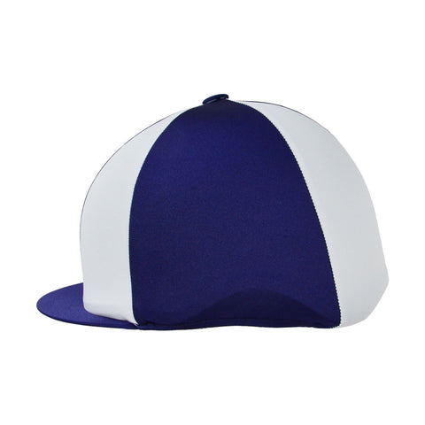 HyFASHION Two-Tone Hat Cover