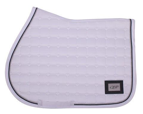 Glitz saddlepad GP