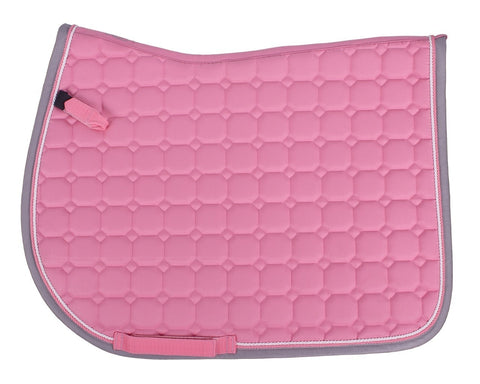 Florence Saddlepad