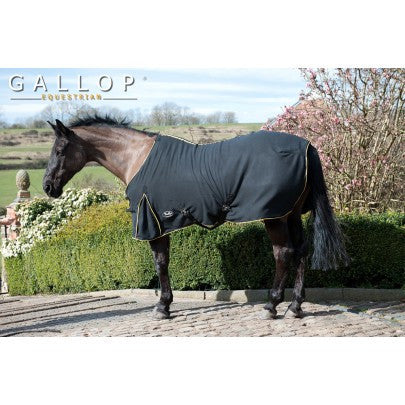 Gallop Majestic Fleece Rug
