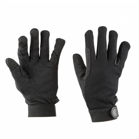 Dublin Thinsulate Winter Track Gloves