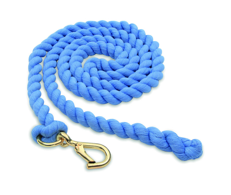 Plain Lead Rope