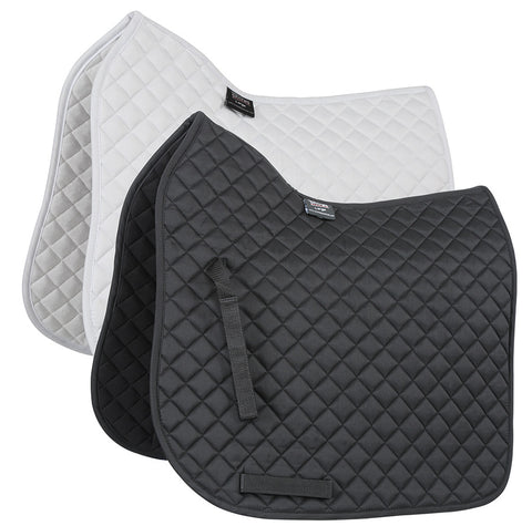 Dressage Saddlecloth