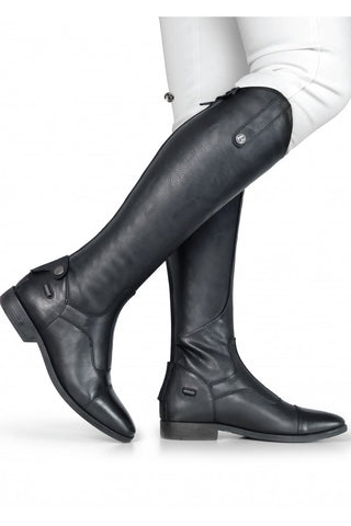 Brogini Casperia V2 Riding Boot