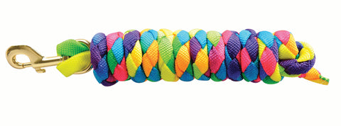 Rainbow Leadrope