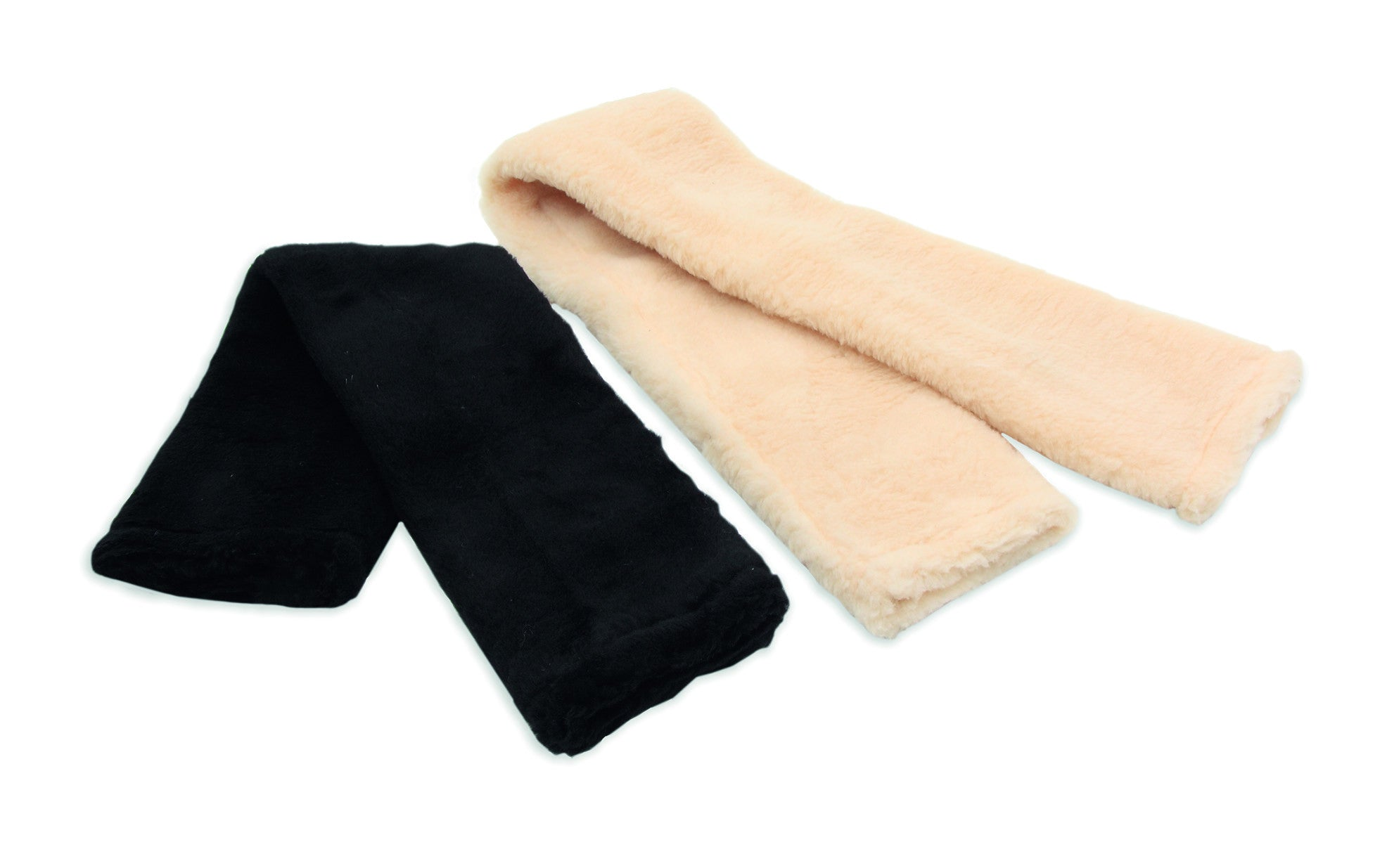 Acrilan Girth Sleeve - Long