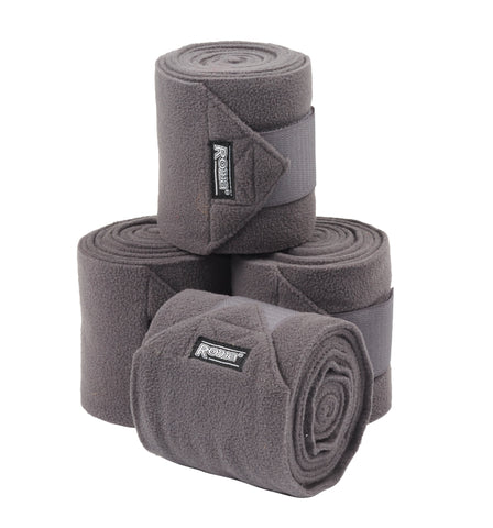 Roma Thick Polo Bandages