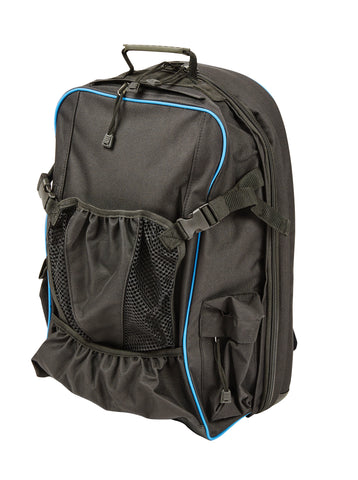 Dublin Imperial Back Pack
