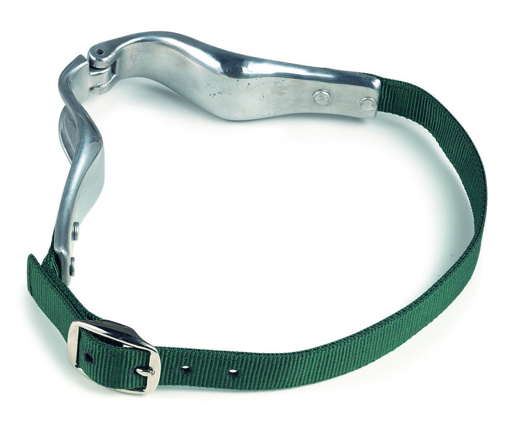 Nylon Crib Collar