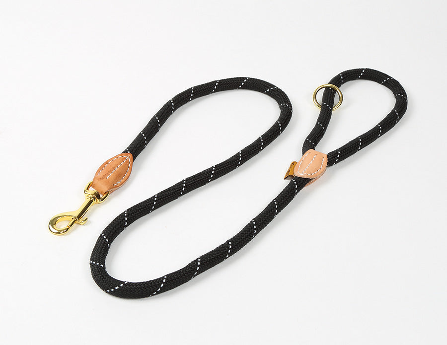 Digby & Fox Reflective Dog Lead