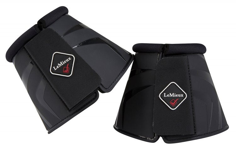 LeMieux ProShell Over Reach Boots