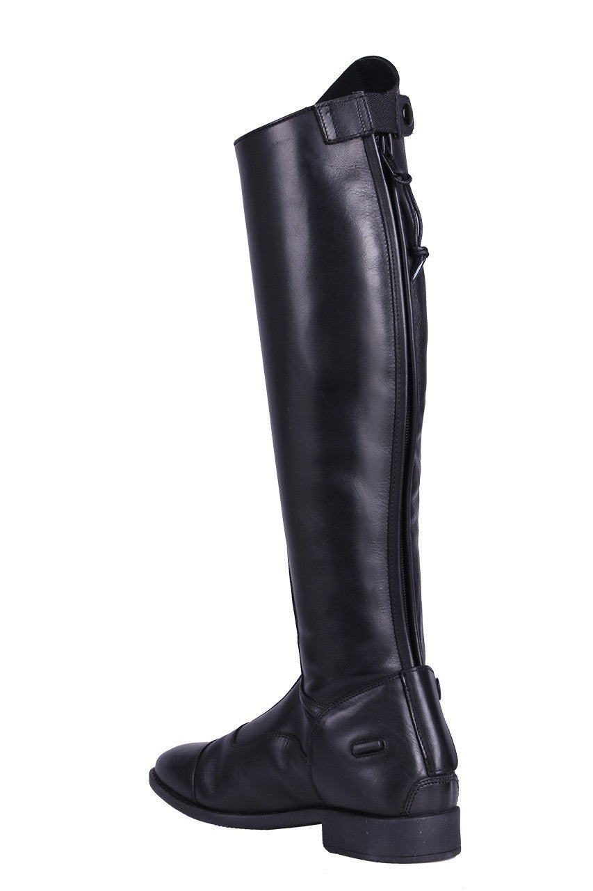 Birgit Riding Boot Adult Extra Wide
