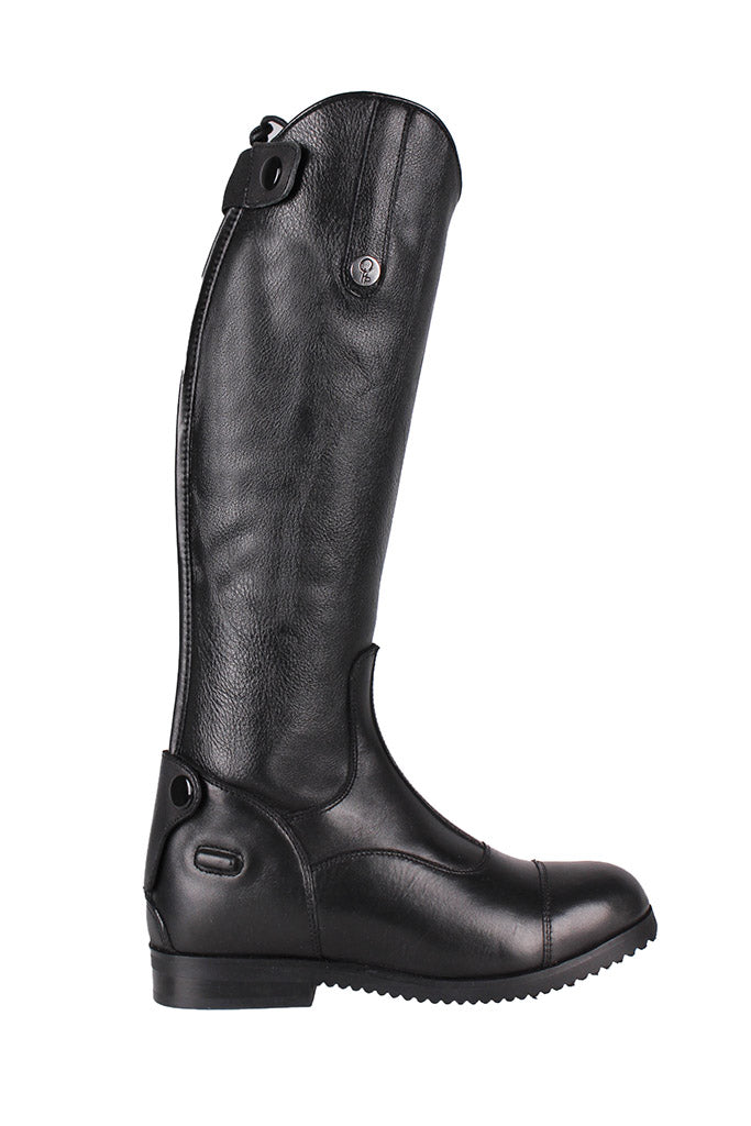 Birgit Riding Boot Junior