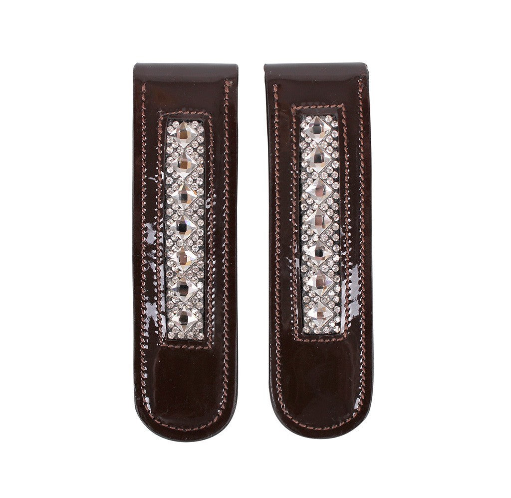 Boot Clip Sharina