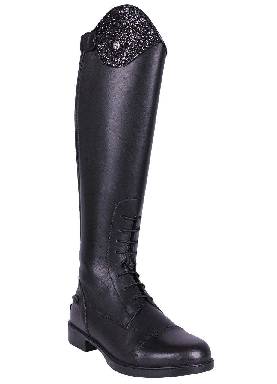 4e0cad38003 Romy Long Riding Boot Wide Calf – nagsessentials