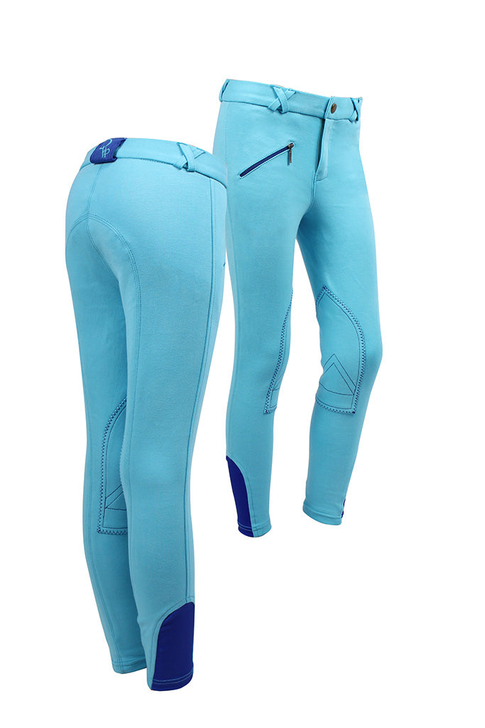 QHP Children's Breeches
