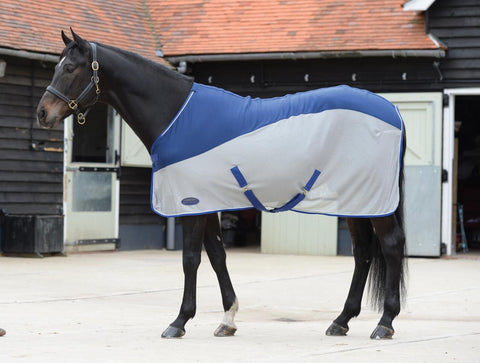 WeatherBeeta Micro-Air Cooler Standard Neck Rug